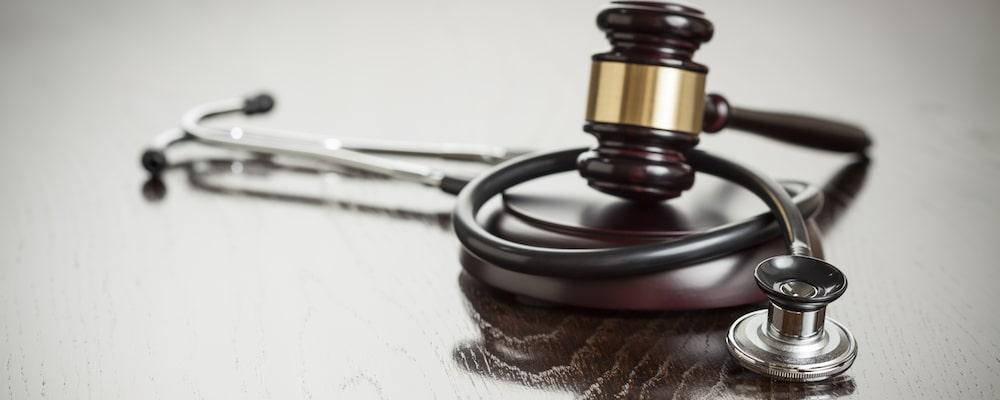 Chicago Medical Malpractice Attorney | Illinois Doctor Lawsuit