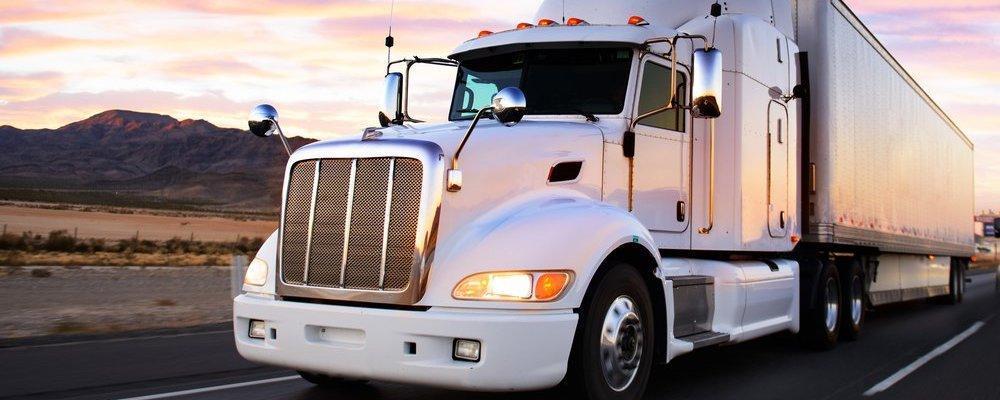 Chicago Truck Accident Attorney | Illinois Semi Driver Crash