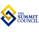 The Summit Council
