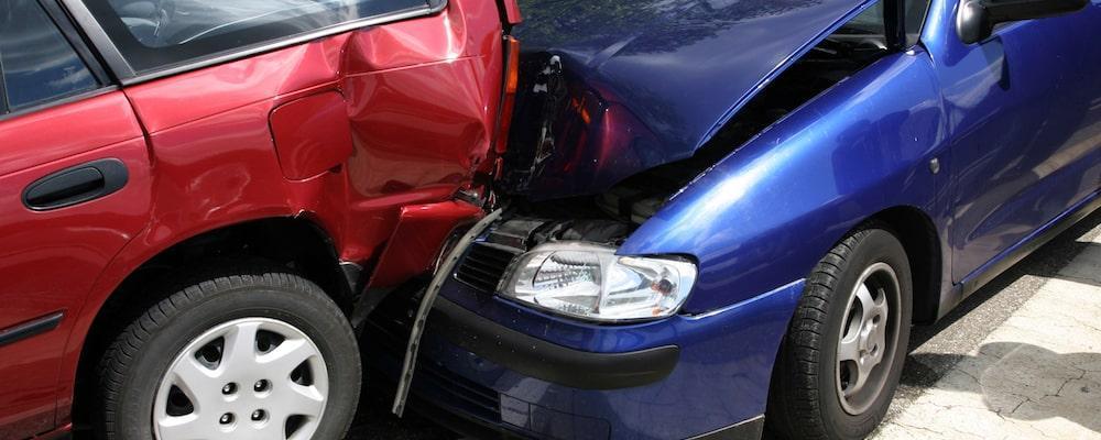Chicago Car Accident Injury Lawyer | Illinois Motor Vehicle Crash