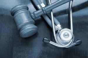 Chicago medical malpractice attorney