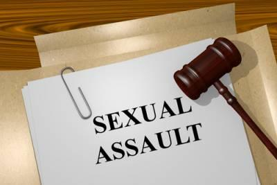 Cook County personal injury attorney for Lyft sexual assault