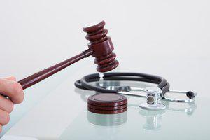 medical malpractice claims, Chicago medical malpractice attorneys