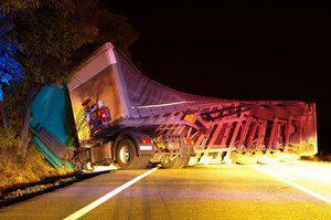 truck accident lawsuit, Illinois personal injury attorneys