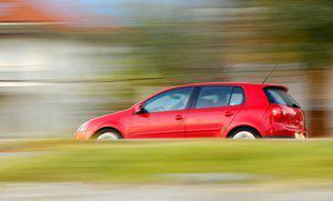 compact car dangers, Illinois personal injury attorney