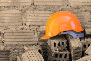 construction accidents, Chicago personal injury lawyer