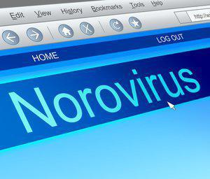 norovirus outbreak, lawsuit, Chicago personal injury attorney