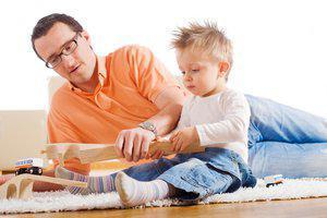 recalled childrens products, Chicago personal injury lawyer