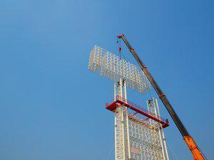 crane accidents, Chicago construction accident lawyers