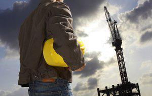 injured construction workers, Chicago personal injury attorneys